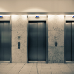 Каждый лифт должен быть освидетельствован