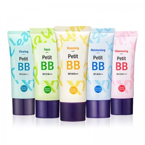 HOLIKA-HOLIKA-Petit-BB-Cream-30ml-5-Type-Korea-cosmetic