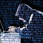 Hacker.1536w_derived