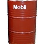Излишне говорить какую важную роль играет моторное масло