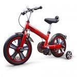Детский транспорт велосипеды и каталки должны быть у каждого малыша