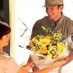 zakazyvaem_dostavku_cvetov_