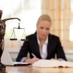 Разные юристы решают разные задачи