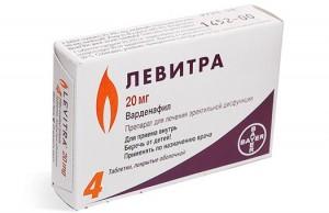 01_v-germanii-neizvestnye-pohitili-320-tys-tabletok-ot-impotencii