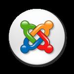 Как настроить модуль контактов в Joomla 3