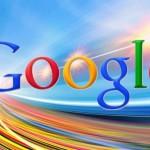 Google обирается позволить провести аудит метрик видимости рекламы в YouTube