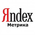 wpid-novyiy_otchet_ot_yandeksmetriki