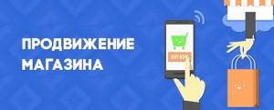 seo-prodvizhenie-internet-magazina